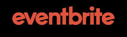 logo-eventbrite (2).png