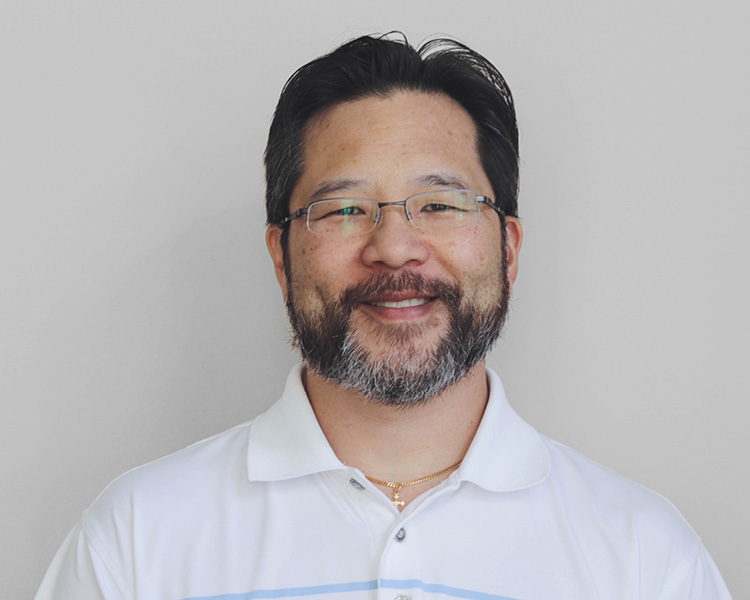 Paul Chin,Director, Missional Engagement - paulchin@wmbchurch.ca519.885.5330 x222
