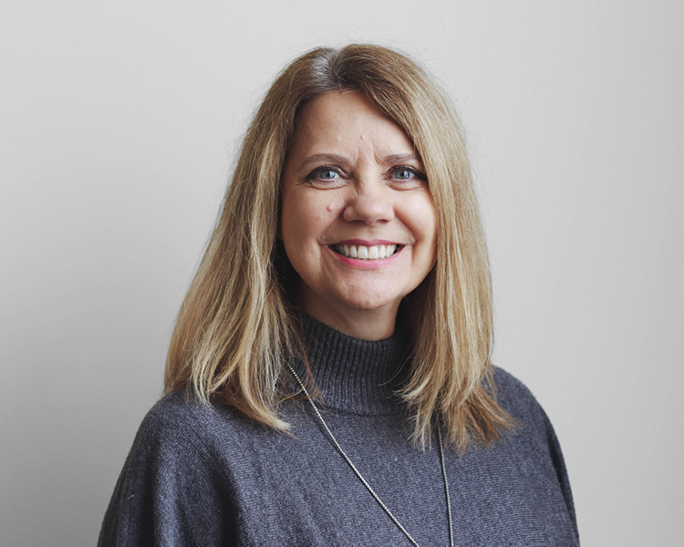 Ann Jobes,Office Administrator - annjobes@wmbchurch.ca519.885.5330 x221