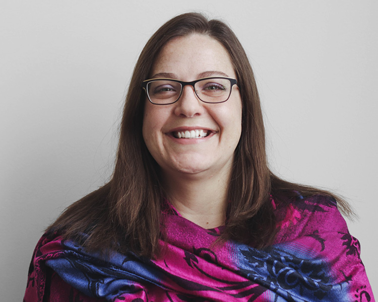 Michelle Knowles,Pastor, Global Outreach & Barnabas Refugee Ministry - michelleknowles@wmbchurch.ca519.885.5330 x239