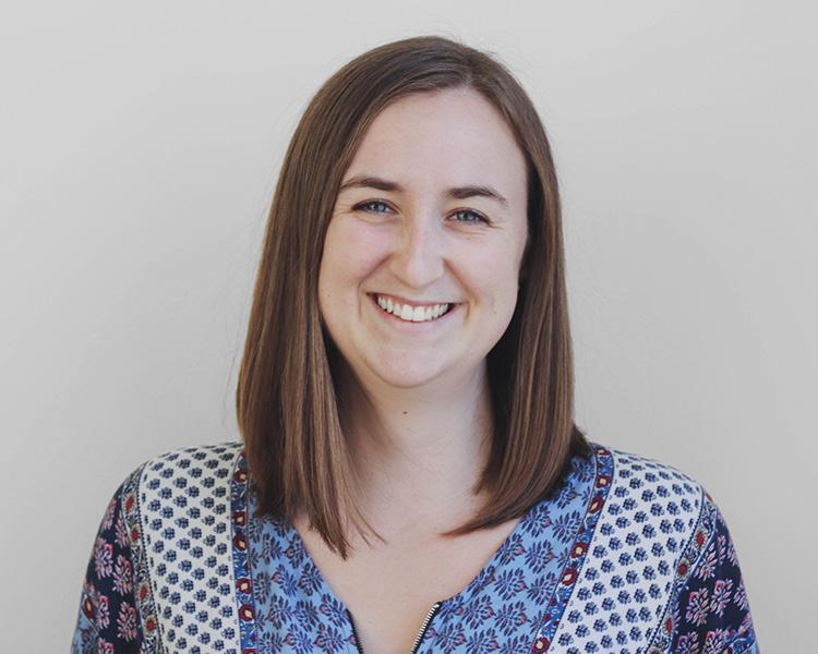 Renée Serez,Intern Coordinator - reneeserez@wmbchurch.ca