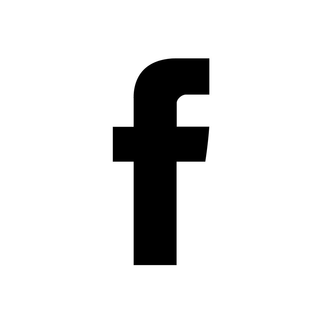 FB_icon-01.jpg