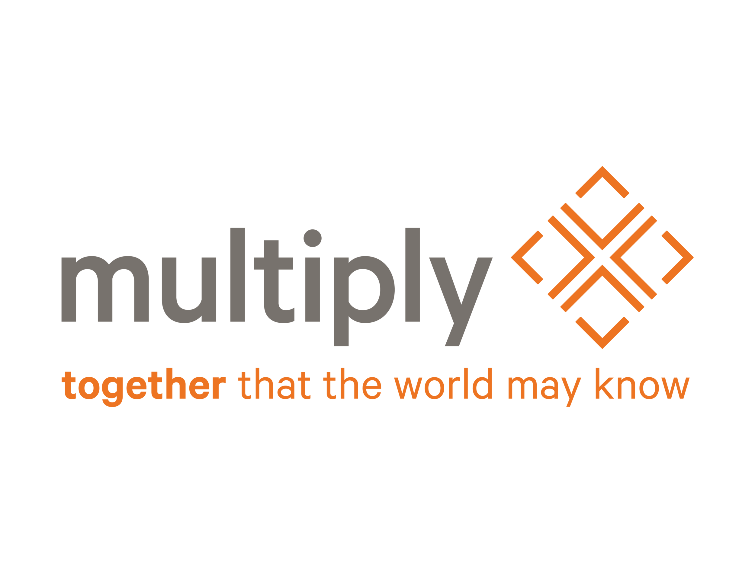 Connect with Multiply - Multiply is our conference's local and global church planting organization. Discover opportunities to engage in mission through the Multiply website.