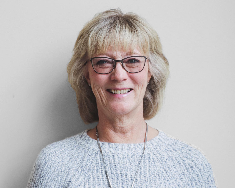 Karen West,Pastor Emeritus - karenwest@wmbchurch.ca