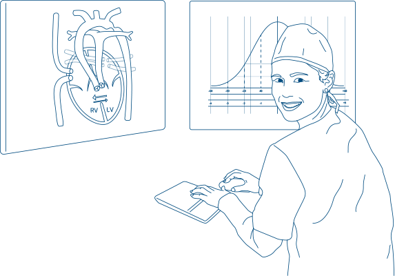 illustration-data-analysisOK.png