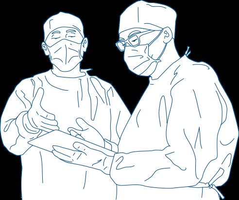illustration_registries-ok.png
