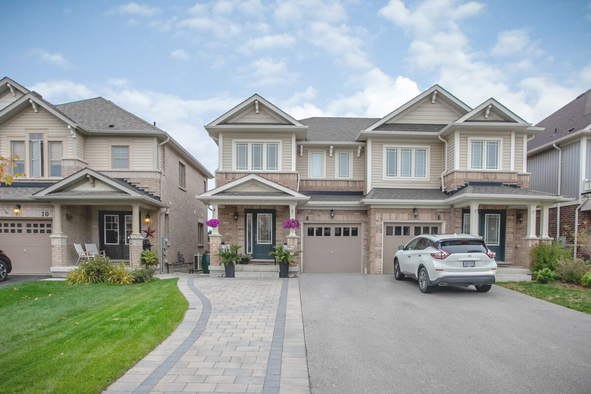 8 Hoard Avenue South, Cookstown-2.jpg
