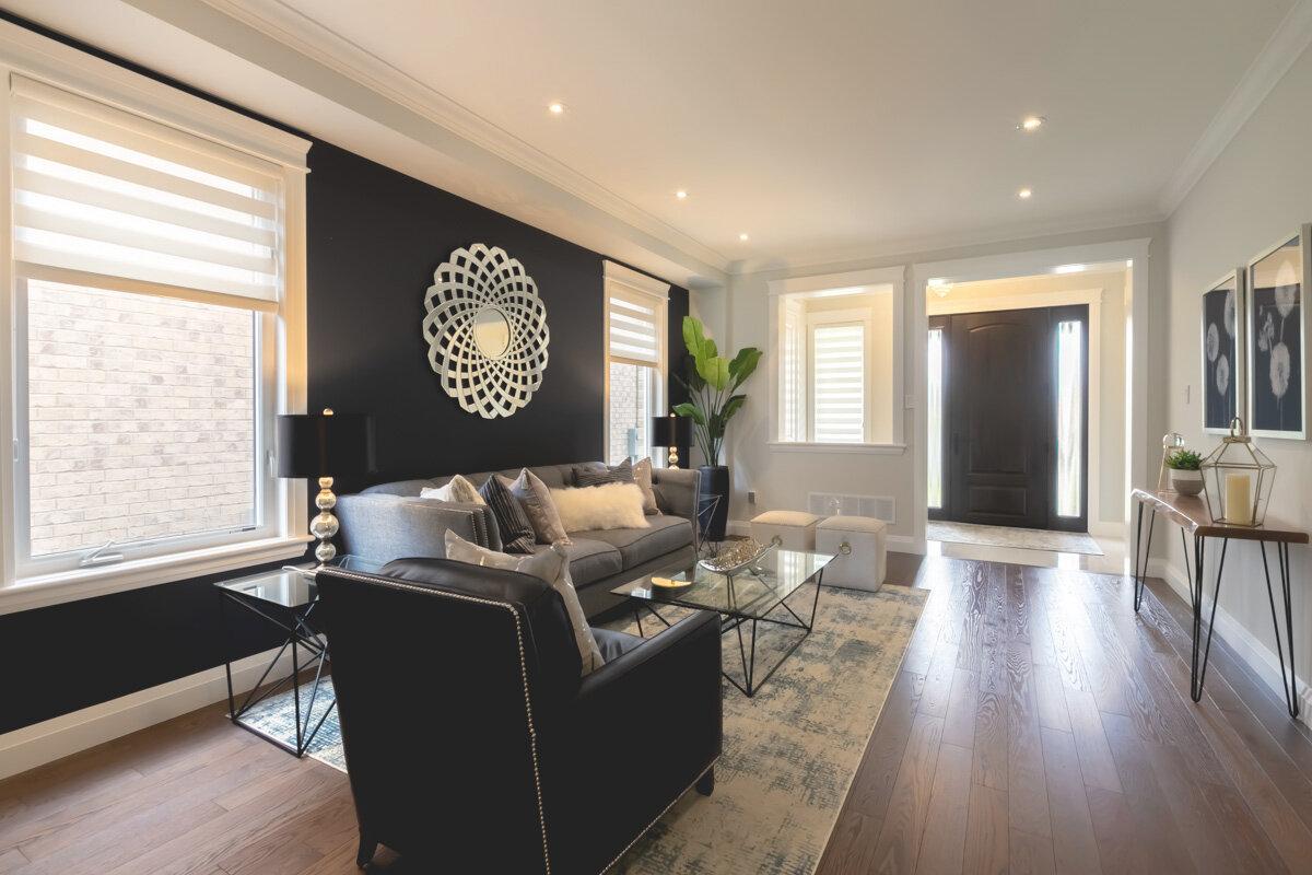 170 McGahey Updated First Floor-3.jpg