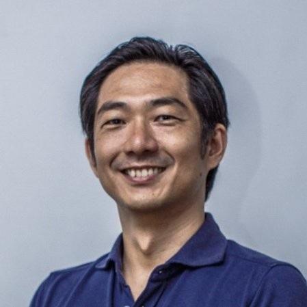 Toshi Nakamura     Kopernik   In Market Simulations and Piloting