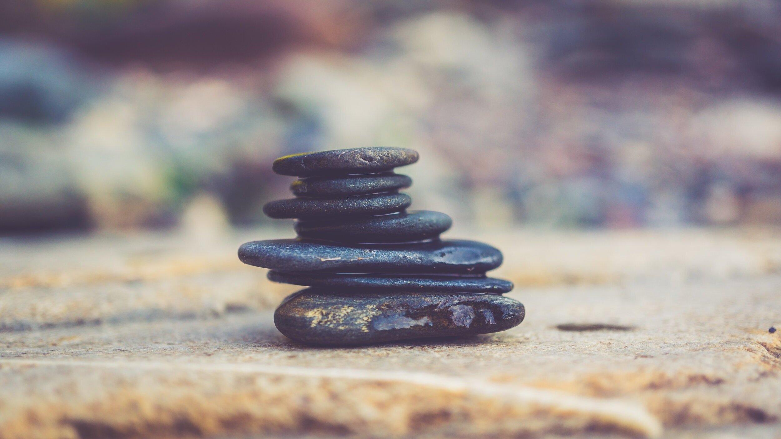 Fri, October 11th —  Zen & The Art of Social Innovation No. 8