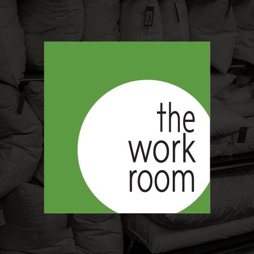 TheWorkroom.jpg