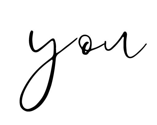 YOU.Type.jpg