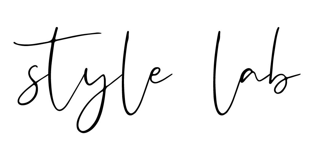 STYLE.Lab.Type.jpg