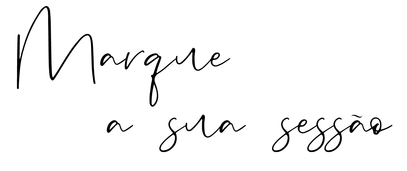 Marque.Type.jpg
