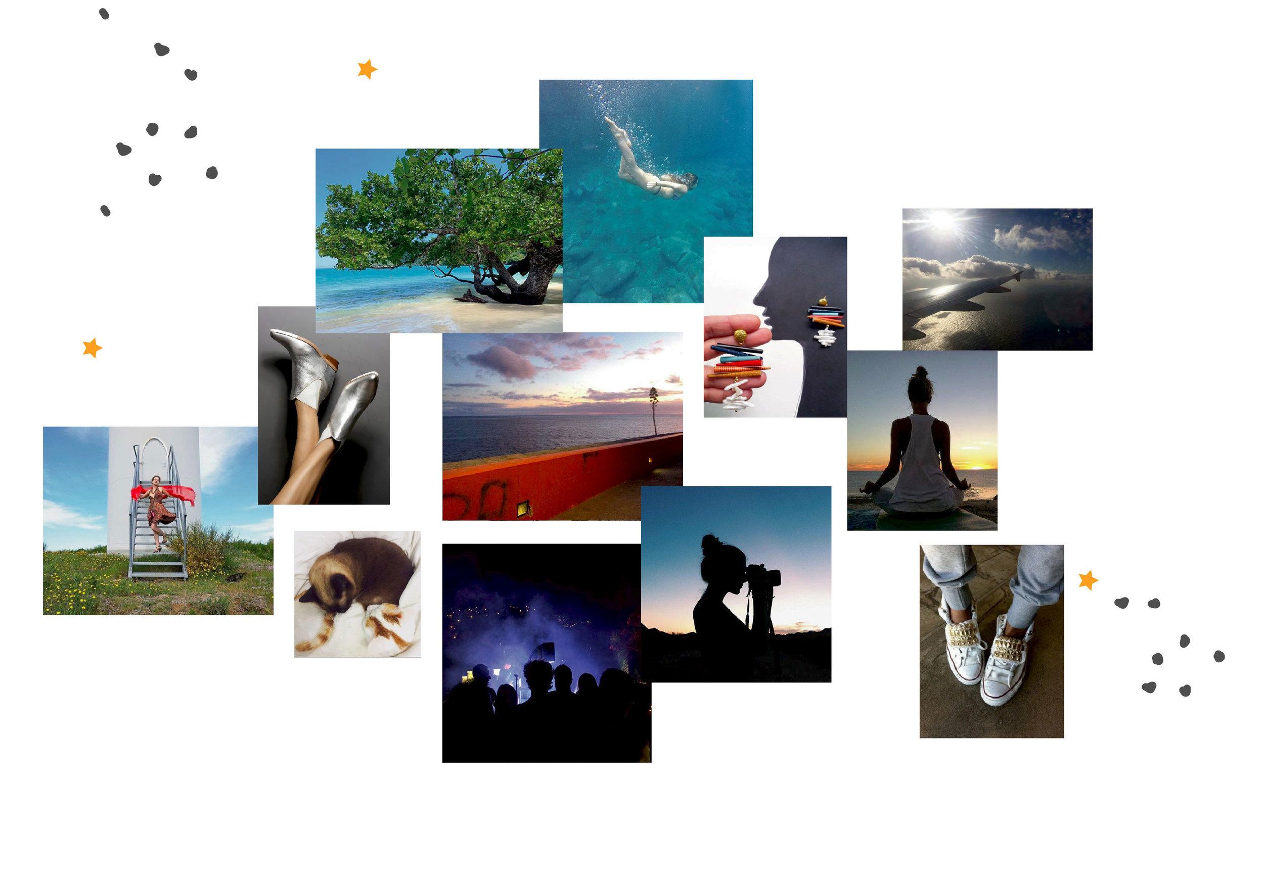 You.teste-simples-3.jpg
