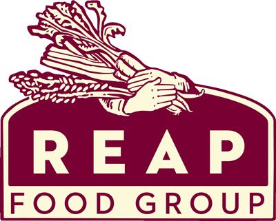 reap_logo_mobile.png