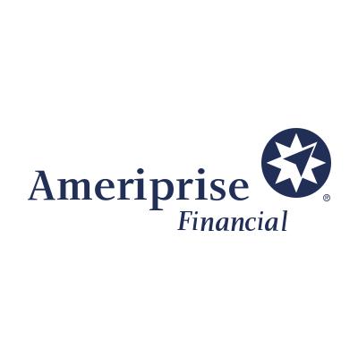 logo-ameriprise.png