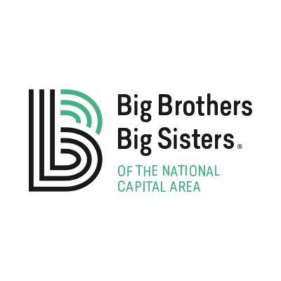 logo-bbbs-ncr.png