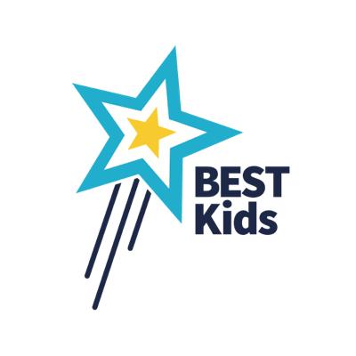 logo-best-kids.png
