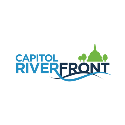 logo-capitol-riverfront.png