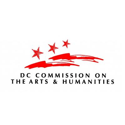 logo-dc-cah.png
