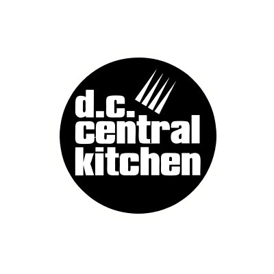 logo-dc-central-kitchen.png