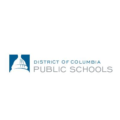 logo-dcps.png
