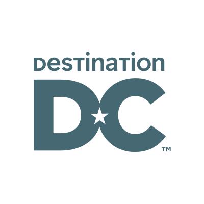 logo-destination-dc.png
