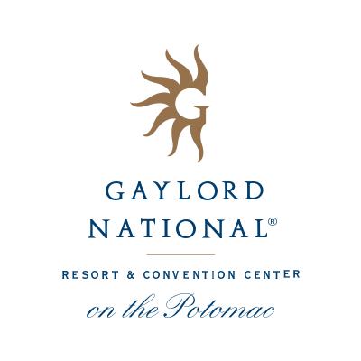 logo-gaylord-national.png