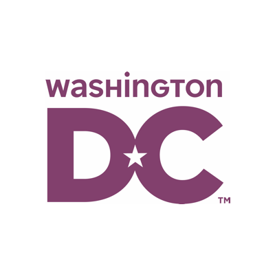 logo-events-dc.png