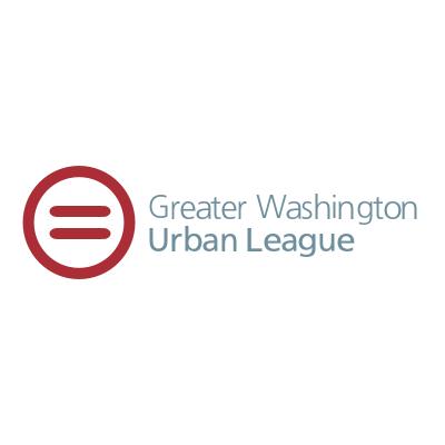 logo-gwul.png