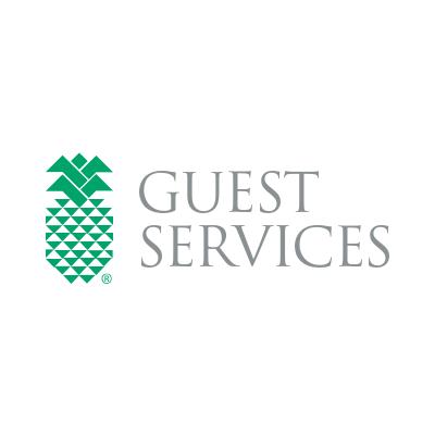 logo-guest-services.png