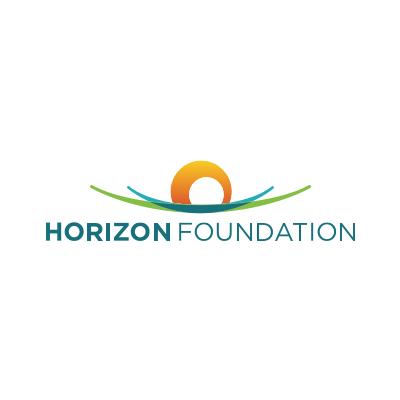 logo-horizon-foundation.png