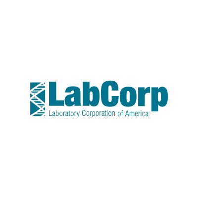 logo-labcorp.png