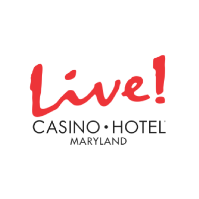 logo-live-casino-hotel.png