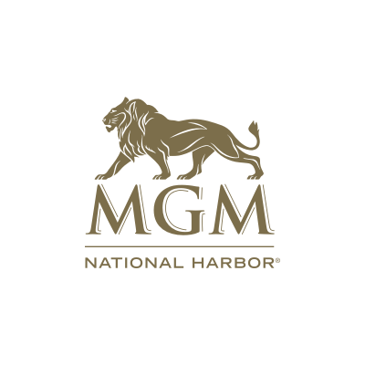 logo-mgm-nh.png