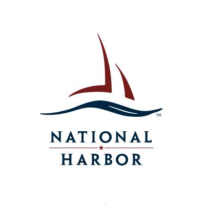 logo-national-harbor.png