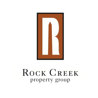 logo-rock-creek-property-group.png