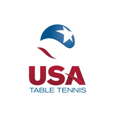 logo-usatt.png
