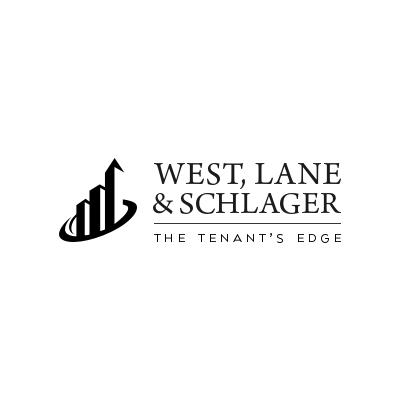 logo-west-lane-schlager.png