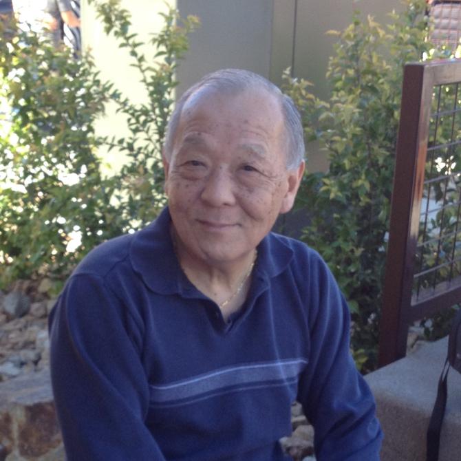 David Sakai - President202-302-9536david@senoda.com