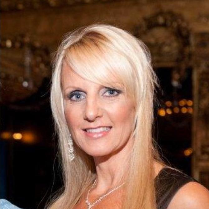 Kelly Simon - VP Operations202-302-9476kelly@senoda.com