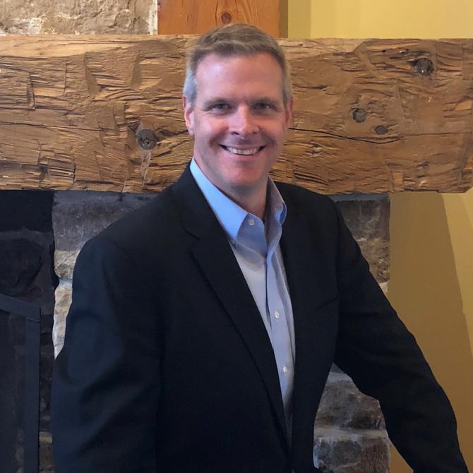 Paul Kaup - VP Technology202-297-3837paul@senoda.com