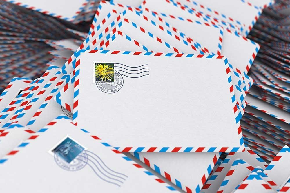 capabilities-mailing.jpg