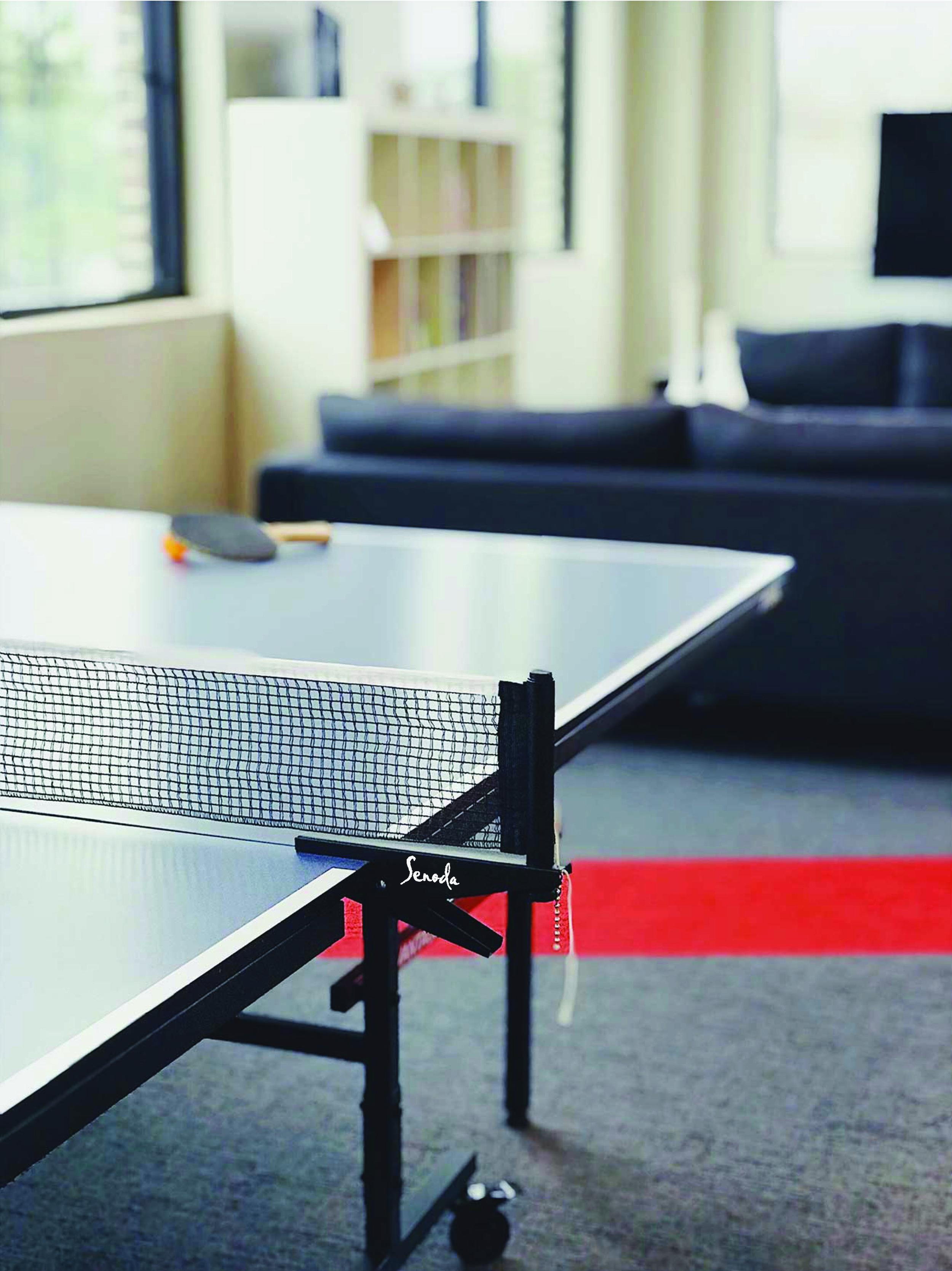 about-ping-pong-table_senoda.jpg