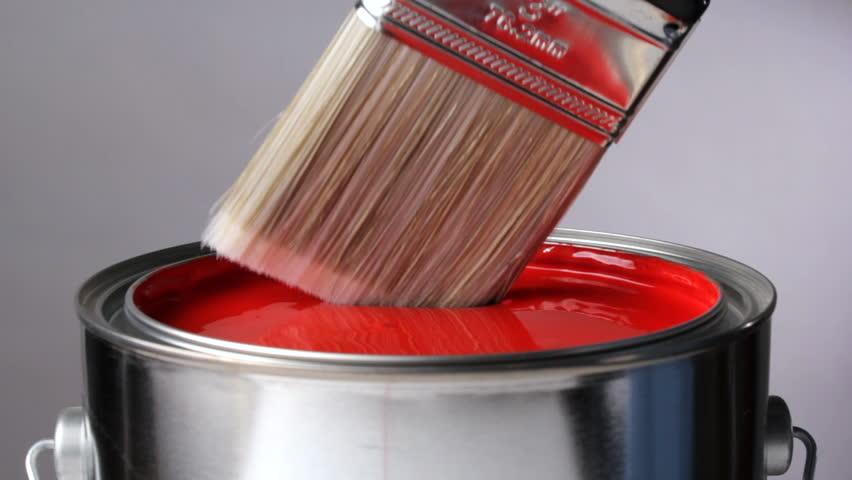 paintbrushandcan2.jpg