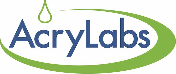 acrylabs-logo.png