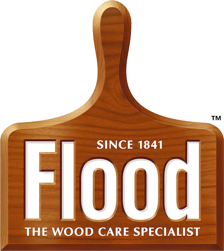flood-logo.png