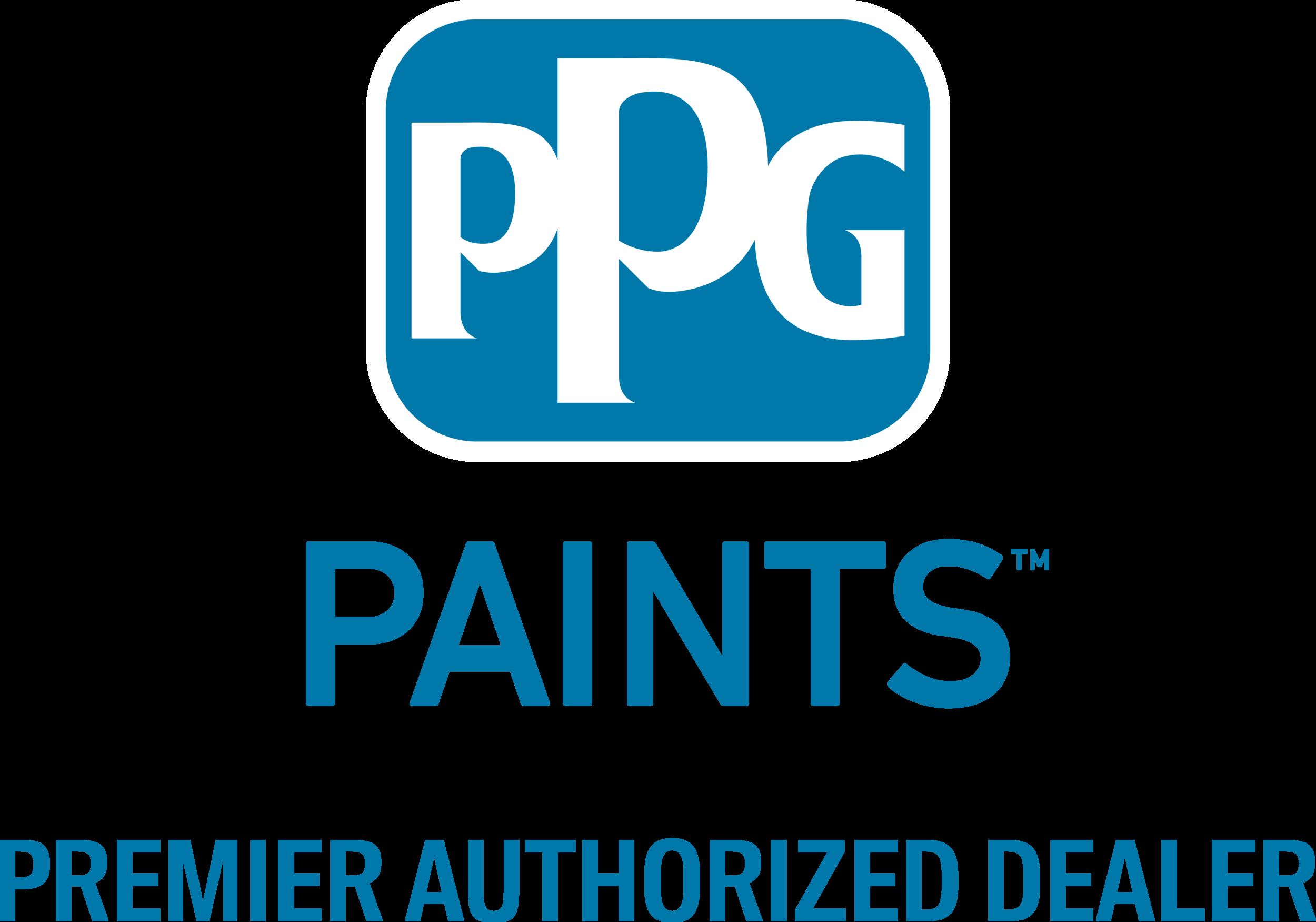 PPG_Paints_Premier_Auth_Dealer_POS_VERT.png