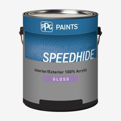speedhide__interior_exterior_latex_400x400_19020644.jpg